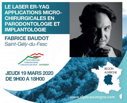 Laser-eryag-baudot-mars2020