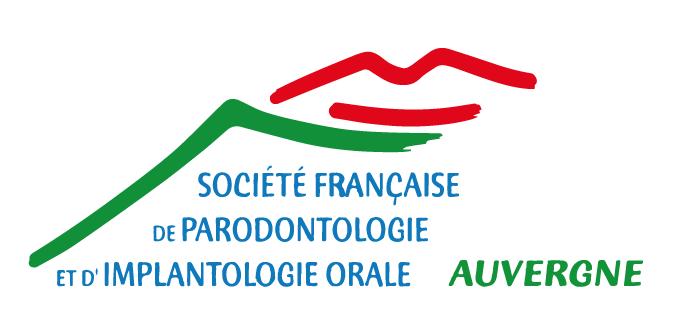Société Française de Parodontologie et d'Implantologie Orale