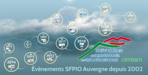 historique-SFPIO